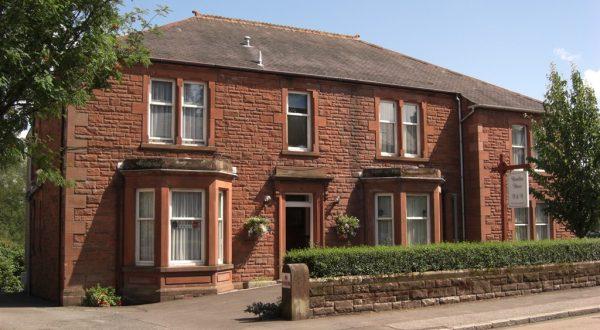 hamilton-house-exterior